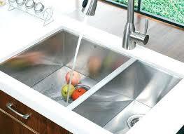kitchen sink hole cover magnificent kitchen sink hole cover kitchen faucet hole cover