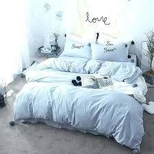 light blue duvet covers queen royal blue and white duvet covers blue and white duvet cover