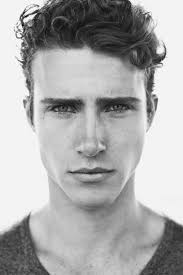 Hairstyle For Oblong Face Men by 565 Best Dapper Images On Pinterest Hairstyles Hair And Menswear