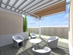 architectural trellis design u2014 tedx decors amazing trellis design
