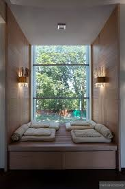 window reading nook top 27 cozy reading nooks that will inspire you to design one for