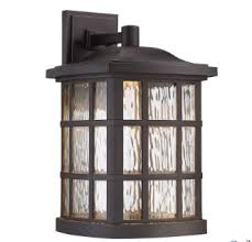 Coastal Outdoor Light Fixtures Coastal Armour Finish For Outdoor Lighting Lightstyle Of Ta Bay