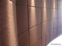 Padded Walls Fabric Wall Panels Houzz For Walls Inside 9 Lofihistyle