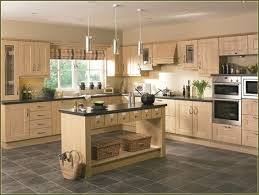 Light Birch Kitchen Cabinets Light Birch Kitchen Cabinets