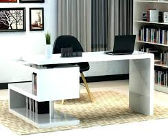minimalist office desk marvelous surprising modern computer desks 28 office furniture