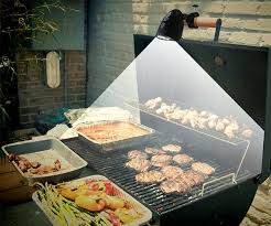 Outdoor Grill Light All Weather Led Barbecue Grill Light Cool Sh T I Buy