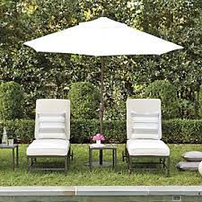 Ballard Designs Patio Furniture Outdoor Cushions And Pillows Ballard Designs