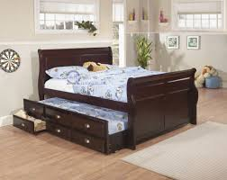 Pull Out Bunk Bed by Loveseat Pull Out Bed Diy Charming Loveseat Bed Sleeper Sofas