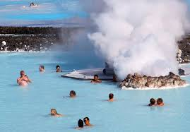 secret lagoon and northern lights tour iceland tour with northern lights excursion save up to 60 on