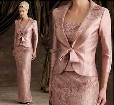 womens dress suits for weddings womens dress jacket wedding tbrb info