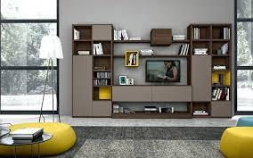 Living Room  Showcase Designs For Living Room India Showcase - Living room showcase designs