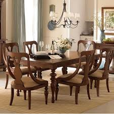 Houzz Dining Chairs Lovely Ideas Houzz Dining Tables Smart Design What Should You