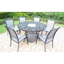 Aluminum Patio Outdoor Furniture  Target - Outdoor aluminum furniture