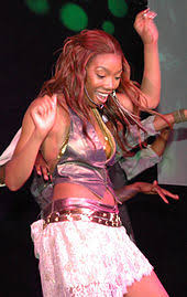 brandy norwood wikipedia
