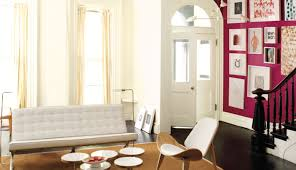 Our Inviting Living Room Benjamin by Living Room Ideas U0026 Inspiration Benjamin Moore