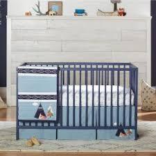 Crib Bedding Collection by Amazon Com Just Born Crib Bedding Set Adventure Baby