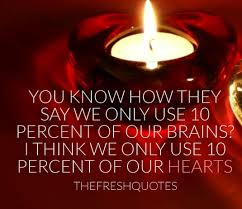 valentines day quotes askideas com