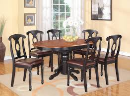 Square Kitchen Table Sets Black Metal Crystal Simple Chandelier - Granite top island kitchen table