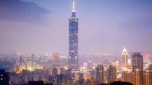 top 10 taipei hotels in taiwan 39 hotel deals on expedia