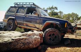 jeep rock crawler flex adventuring is an artform here u0027s how we do it crankshaft culture