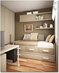 spare bedroom ideas spare bedroom ideas home planning ideas 2018