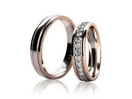 snubni prsteny bisaku snubní a zásnubní prsteny snubní prsteny zásnubní