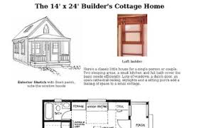 Floor Plans For Sheds Free 14 X 24 Shed Plans Woodworking Project Free Shed Plan