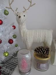 diy christmas decorations archives creativity52
