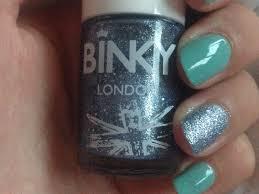 nail polish 3 easy ways to make amazing nail polish designs