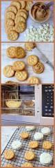 yummy cracker snacks recipe crackers snacks and pennsylvania