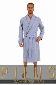 robe de chambre longue robe de chambre longue femme polaire tenue intérieur femme homme