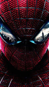 spiderman hd wallpapers collection free download hd
