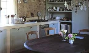 cuisiniste besancon magasin de cuisine vannes cuisines mobalpa vannes horaires et