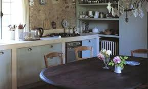 cuisine schmidt besancon magasin de cuisine vannes cuisines mobalpa vannes horaires et
