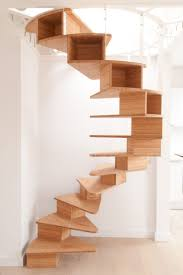 Bartle Hall Home Design And Remodeling Expo 158 Best Treppauf Treppab Images On Pinterest Stairs