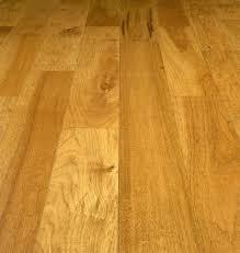 Flooring Diamond Antique Hickory Oak - Antique oak engineered flooring