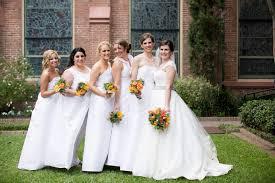 porsha williams wedding wearing white to a wedding yea or nay lipstick alley