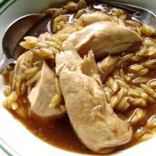 cuisiner avec du gingembre crock pot canada recettes