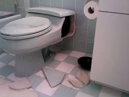 bathroom kohler memoir tub kohler memoirs toilet seat kohler