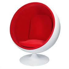 chairs for bedrooms vdomisad info vdomisad info