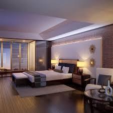 Schlafzimmer Tapeten Ideen Gemütliche Innenarchitektur Gemütliches Zuhause Schlafzimmer