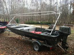 Boat Duck Blinds For Sale Boat Blind Material Help Georgia Outdoor News Forum