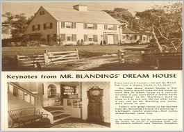 robert abalos real estate report mr blandings dream house locations