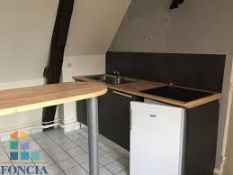 chambre louer orl ans appartement 3 pièces à louer orleans 45000 41 34 m2 foncia