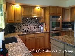 Kitchen Classic Cabinets Kitchen Design By Jennifer Classic Cabinets U0026 Design