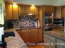 kitchen design by jennifer classic cabinets u0026 design
