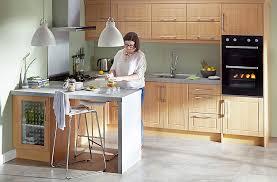 beech kitchen cabinets beech kitchen cabinets uk trekkerboy
