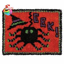 Latch Hook Rugs For Sale Rug Craft Roselawnlutheran