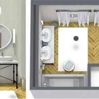 design bathroom layout plan your bathroom design ideas with roomsketcher roomsketcher