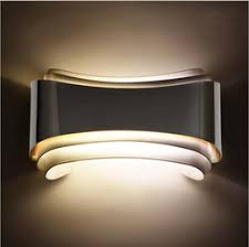led wall mounted bedside lamp online led wall mounted bedside